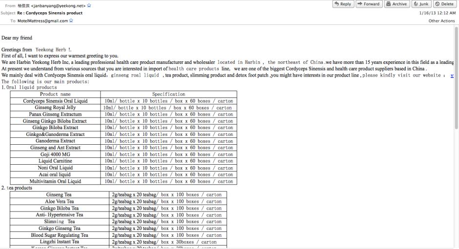 Screen Shot 2013-02-08 at 6.21.53 PM